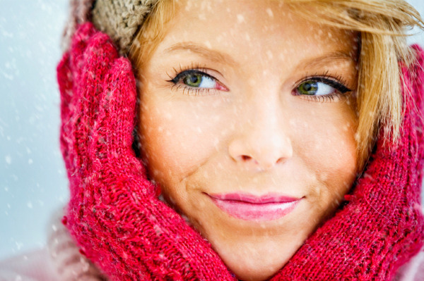 4 Tips to Keep Acne Skin Healthy This Winter