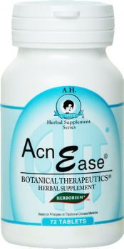 Faster Results For Acne Prone Skin with New and Improved AcnEase®!