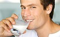 Understanding the Link Between Dairy Products and Acne