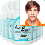 Severe Acne Treatment