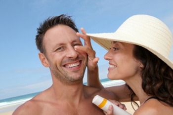 The Signs of Photo-Aging:  How to Prevent Irreversible Sun Damage