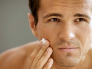 How Guys Can Get Rid of Their Acne