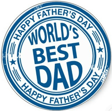 Father's Day 24-Hour FREE* Bottle Special!