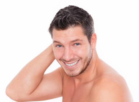 The #1 Skincare Mistake Men Make: Essential Acne Relief Tips for Men