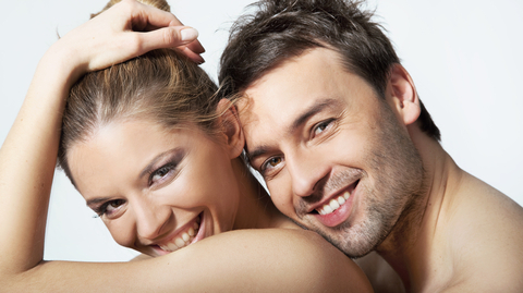 Better Sex?  Better Skin!  The Best Aphrodisiacs for Sexy, Acne-Free Skin