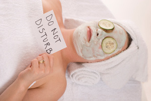 Do's and Don'ts to Fighting Acne with Spa Treatments