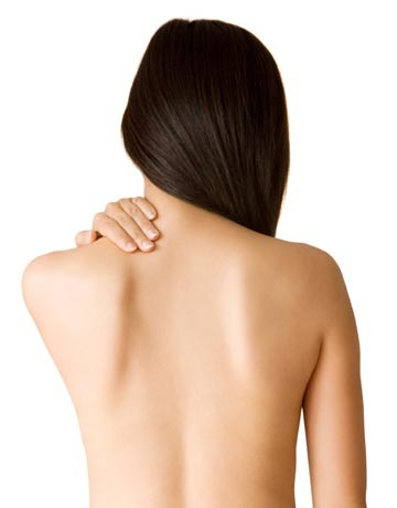 Back Acne Sufferer? What You MUST Avoid.