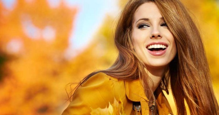5 Simple Ways to Keep Your Complexion Acne-Free this Fall