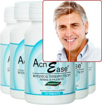 Causes and Treatment for Male Hormonal Acne