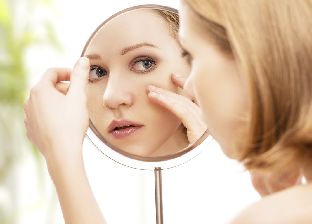 Acne and Skin Care Resources