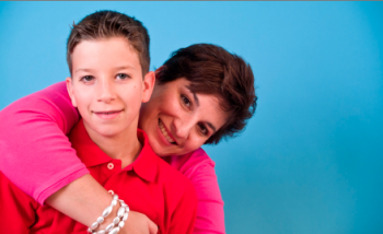 Important Tips for Mom's of Pre-Teens with Acne