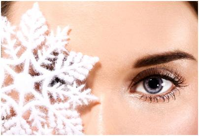 3 Important Tips to Keep Your Acne Skin Healthy in Winter