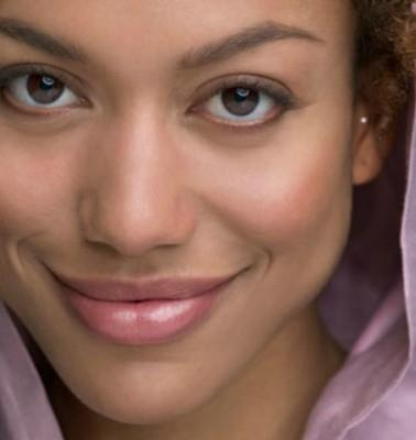 Understanding Women's Acne: Its Origins Just Might Surprise You!