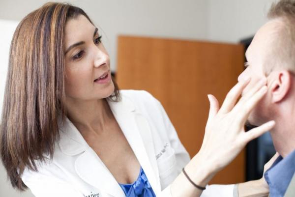 6 Important Questions to Ask Your Dermatologist About Your Acne Medication