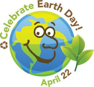 One thing you can do for your skin in honor of Earth Day