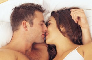 Can Sex Help Treat Acne? The 7 Skin Health Benefits of Sex
