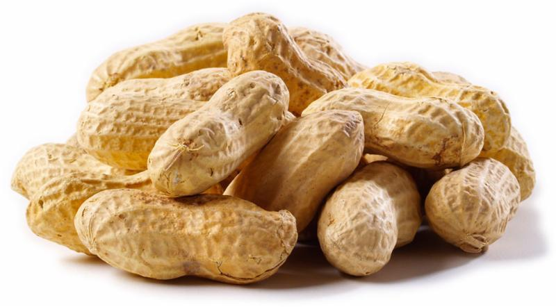 Those Strange Myths about Peanuts and Acne