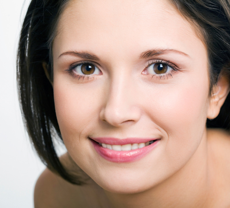Are Phytoestrogens a Secret Weapon Against Female Acne?