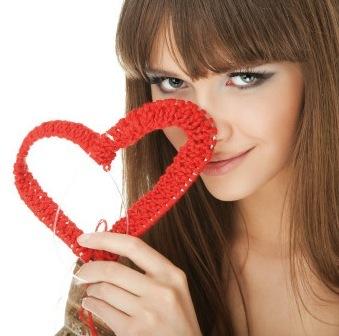 Valentine's Day Fun Your Skin Will Love