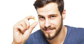 5 Common Concerns About Taking a Pill for Acne