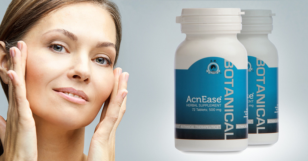 How to Get the Best Results from using AcnEase Treatment