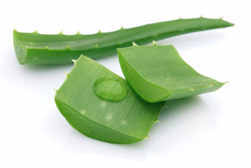 What Can Aloe Vera Really do for Acne?