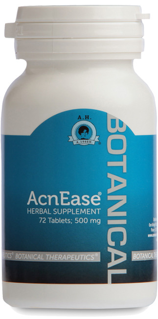 How to Use AcnEase® to Get the Best Results