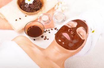 DIY at-home acne remedies