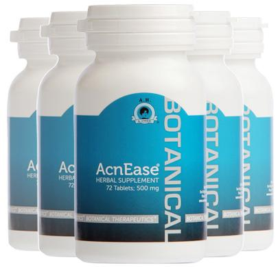 Does AcnEase Really Work?