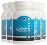 AcnEase Rosacea Symptoms Treatment