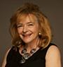 Dr. Agnes - CEO of Herborium and natural medicine expert