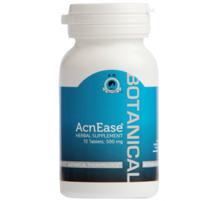 AcnEase Maintenance Treatments for Acne & Rosacea